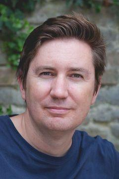 Duncan Stewart M.
