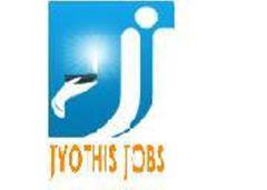 Jyothisjobs P.