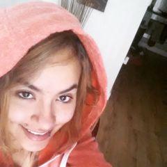 Ivanna R.