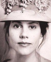 Kathryn Cook Or K.