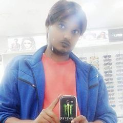 Shaad