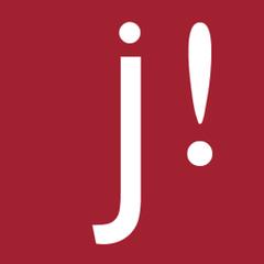 Joios M