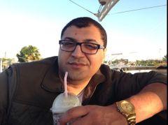 Amgad Ahmed Abouzeid A.