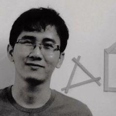 Trương Thanh T.