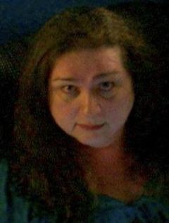 Taryn V.