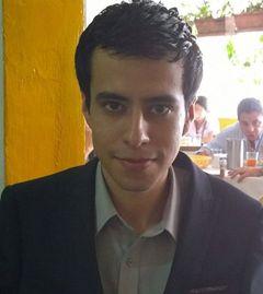 Humberto J.
