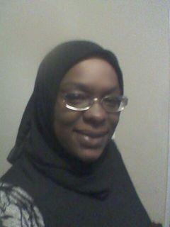Niger H.