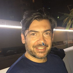 Dario Z.