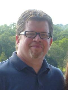 Brad Z.