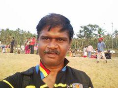 Balasubramaniam M.