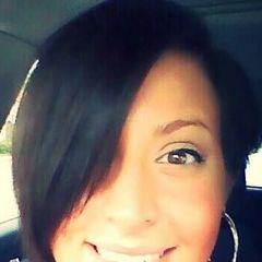 Melissa Cecil V.