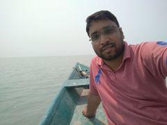 Priyadarshi S.