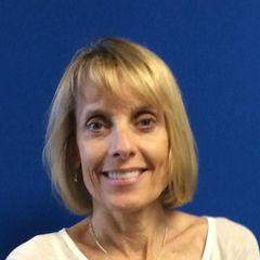 Cheryl Olson D.