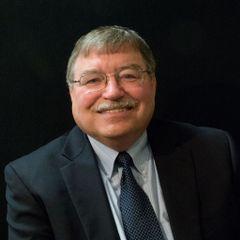 Gregory Davis A.