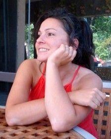 Dr Carol Langlois-Empowered T.