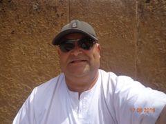 ALLEG Moubarek S.