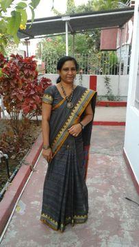G. Jayasri R.