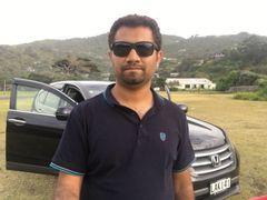 Khurram L.