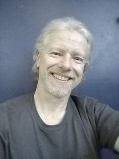 Landon Michael M.