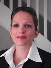 Emmanuelle M.
