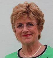 Evelyn Khan- P.