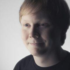 Caleb C.