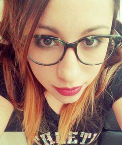 Jessica Andrea Salazar L.