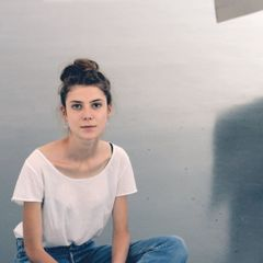 Ludovica C.