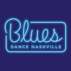 Blues Dance N.