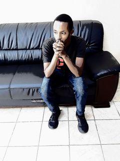 Abdi Kadir Abdi G.