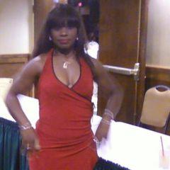 Wanda S.