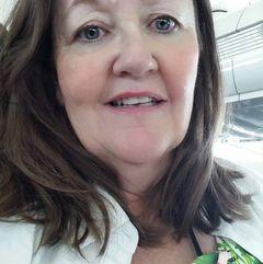 Susan Optimistic A.