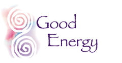 Good Energy-step into the f.
