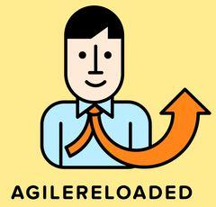 Agile R.