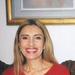 Margaret L.