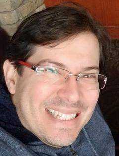 Ricardo N.