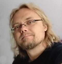 Wojciech G.