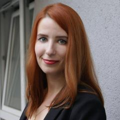 Justyna W.