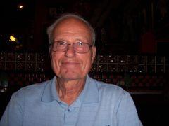 Lloyd M.