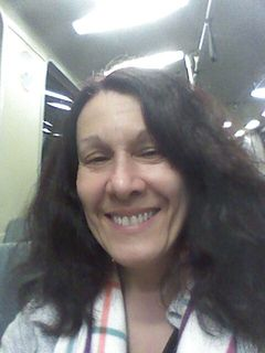 Andrea A.