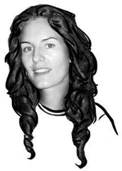 Alicia F.