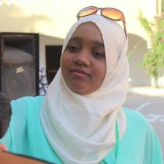 Chada El Islam Manel B.