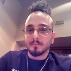 Dimitris A.