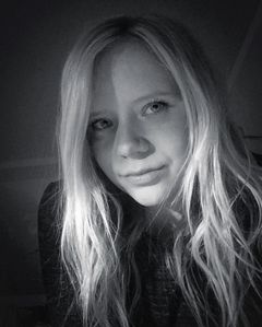 Katrin Eleri E.