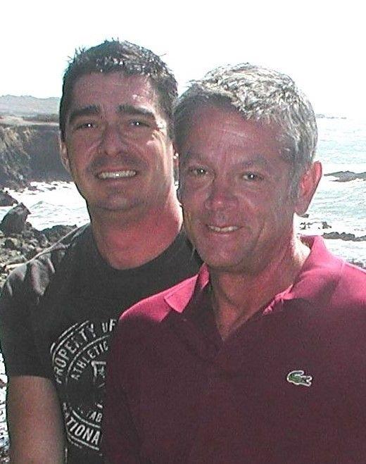 Meet Gay Men in Eugene Beklipfe