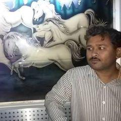 Jayant N.