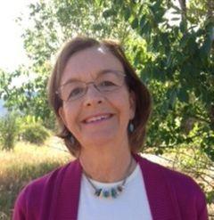 Kaye S.
