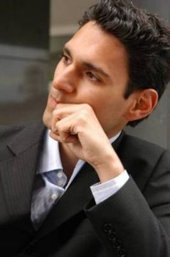 Francesco V.
