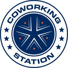 Coworking S.