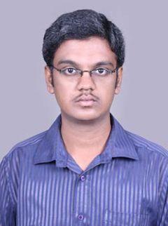 prabhur
